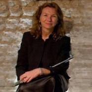 Clara Novakova