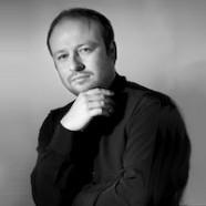 Isaac István Székely