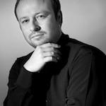 Isaac Itsvan Székely - Piano